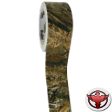 """Allen"" камуфляжная лента (Mossy Oak Duck Blind) 18 м, ширина 5 см"