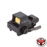 Коллиматор Sightmark Ultra Dual Shot Pro Spec NV Sight QD