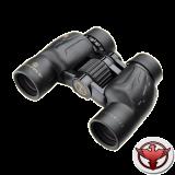 Бинокль Leupold BX-1 Yosemite 8x30 чёрный