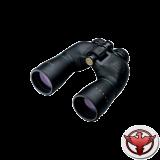 Бинокль Leupold Rogue  8x50 Porro чёрный
