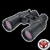 Бинокль Nikon  Action VII 10-22x50 CF