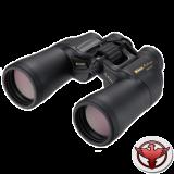 Бинокль Nikon  Action VII 10x50 CF