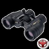 Бинокль Nikon  Action VII  7-15x35 CF