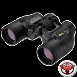 Бинокль Nikon  Action VII  8x40 CF