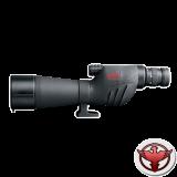 Зрительная труба Redfield Rampage 20-60x60 мм Spotting Scope Kit