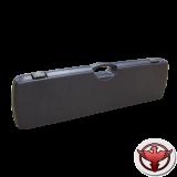 кейс Negrini для гладкоствольного оружия 1603I SV