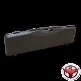 кейс Negrini для гладкоствольного оружия 1607TLS