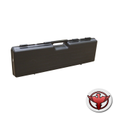 кейс Negrini для гладкоствольного оружия 1610SEC
