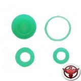 Рем.комплект  Smersh H1, Umarex PM (4 кольца)