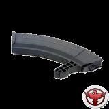 Магазин ProMag 30 патронов для СКС