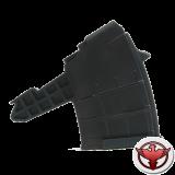 Магазин ProMag 10 патронов для СКС
