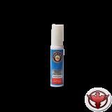Armistol - средство против запотевания для оптики и прицелов