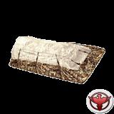 Чехол непромокаемый для лежачей засидки Mossy Oak Shadow Grass