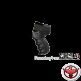 Пистолетная рукоять для дробовика Ремингтон с системой отдачи скорпион
