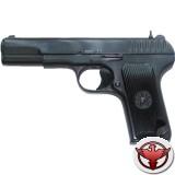 ММГ пистолета ТТ