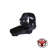 Кольцо переднее для поворотного кронштейна 26 мм
