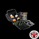 Hoppes - Набор для чистки оружия