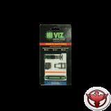HiViz комплект из мушки и целика (модели TS-2002 и M200) С20