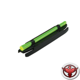 HiViz мушка Magnetic Sight M-Series M300 узкая