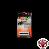 Мушка Truglo TG91 зелен, универсальная