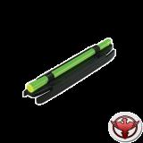 HiViz мушка S300-G зеленая