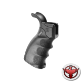 Пистолетная рукоятка для M16/M4/AR15