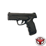 Steyer M9-A1 пластик