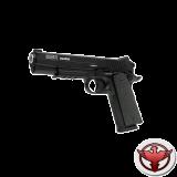 Пистолет пневмат. Sig Arms GSR 1911 (Colt 1911)