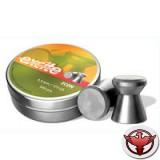 Пульки HN Excite Econ кал. 4,5 мм  0,48 г (500 шт./бан.)