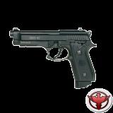 Пистолет пневмат. GSG 92 (Beretta 92)