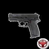 Пистолет пневмат. Sig Sauer 2022 метал. черн. Sig Pro