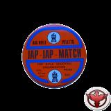 Пульки  Jap-Jap кал. 4,5 мм, по 500  шт.