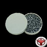 Пульки Super OZTAY diabolo кал. 4,5 мм