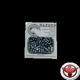 Пульки для пневмат 0,52 гр., кал. 4,5 мм