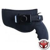 Кобура Револьвер 2,5 универсальная