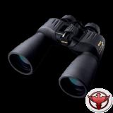 Nikon Action EX 7X50 влагозазщищ. Porro-призма, Eco-glass-стекла, просветляющ.покрытие, защитн.крышки