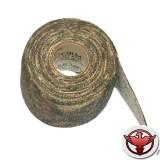 Камуфляжная лента многоразовая McNett камыш,3,66м