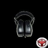 Наушники Arton 1000 складные, черные, 28дБ