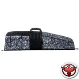 """""""Allen"""" Чехол тактический Reaper X м106 см, 4 кармана для магазинов, доп. карманы для акссесуаров, серый камуфляж"""
