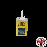 """Armistol - """"Antios"""" масло универсальное, масленка"""
