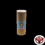 Armistol - средство для воронения методом ржавого лака