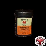 Hoppe's Салфетки для чистки и смазки 50 шт.