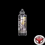 M-Pro 7 масло оружейное LPX, 120 мл