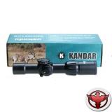 Оптический прицел  KANDAR