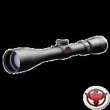 Redfield Revolution 3-9x40 мм 4-Plex, матовый