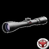 Redfield Revolution 3-9x40 мм Accu-Range, матовый