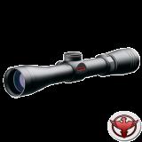 Redfield Revolution 3-9x50 мм  Accu-Range, матовый