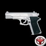 Модель пистолета COLT Double Eagle