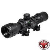 Оптический прицел  Leapers (UTG)  (Compact)