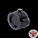 NexTORCH Инфракрасная крышка (светофильтр) для фонарей